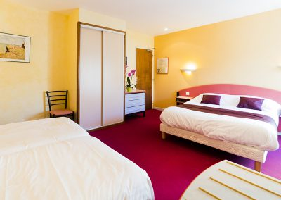 hotel-le-cours-7