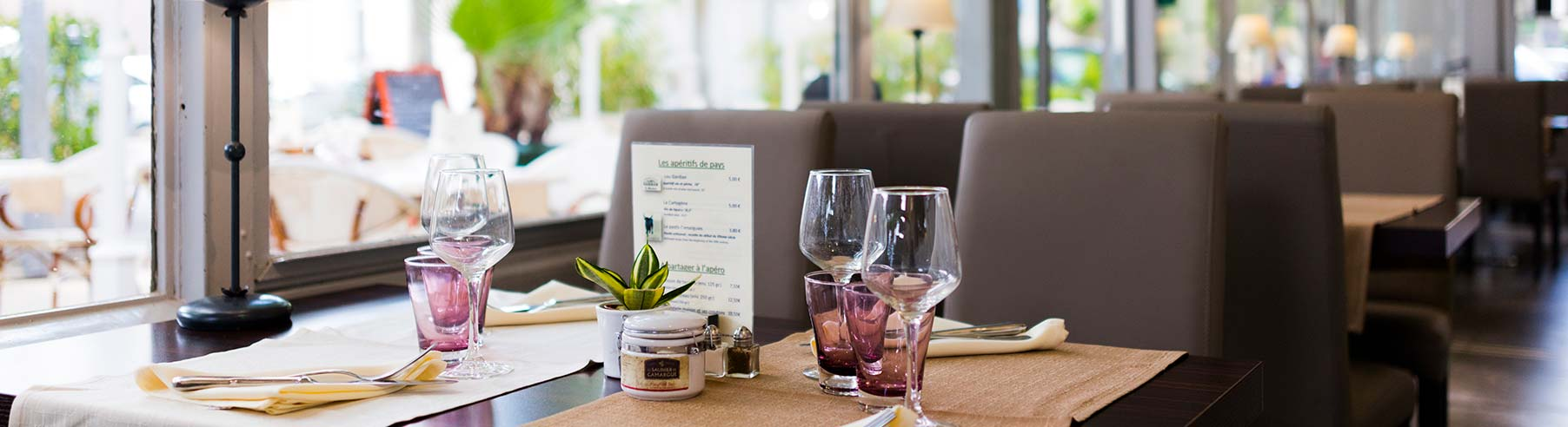 Hotel-Le-Cours---Restaurant